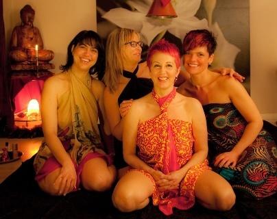 erotische thai massage offenbach thailand prostituierte