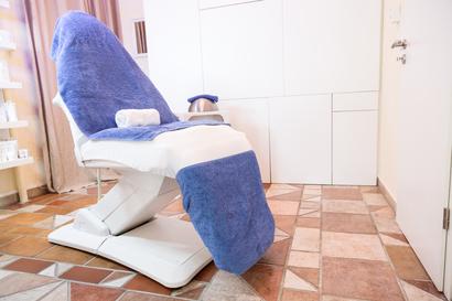beautiful kosmetikinstitut ihr kosmetikstudio in frankfurt wielandstra e 25 60318 frankfurt. Black Bedroom Furniture Sets. Home Design Ideas