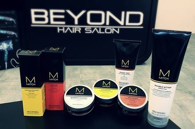 beyond style hair salon beyond hair salon berger stra 223 e 278 60385 frankfurt 4627
