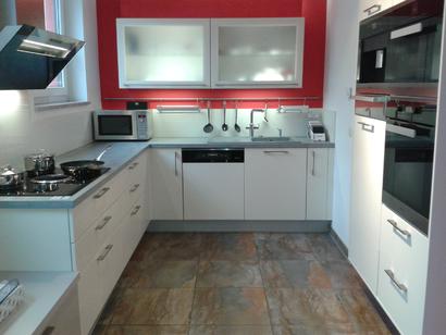 brendel k chenstudio gmbh r delheimer landstra e 106 60487 frankfurt branchenkompass. Black Bedroom Furniture Sets. Home Design Ideas