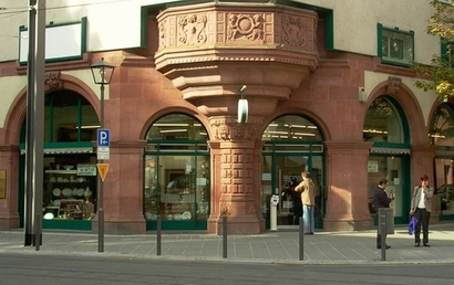 schmuck auktion frankfurt