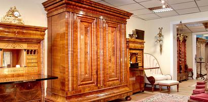endl dr ulrich kunst antiquit ten schulstr 19 65812 bad soden branchenkompass frankfurt. Black Bedroom Furniture Sets. Home Design Ideas
