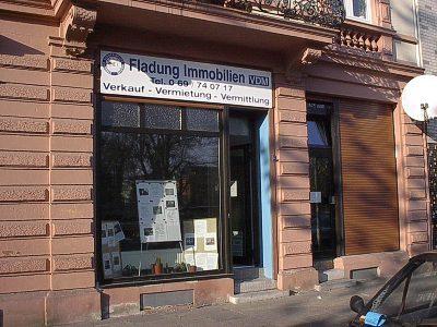 Makler frankfurt am main wohnung mieten