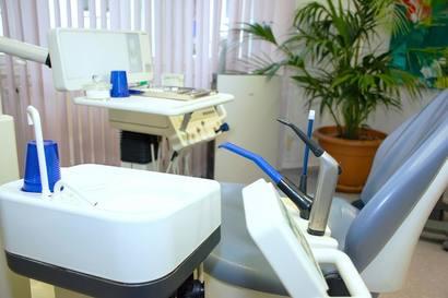 hovakimian arlett dentalpraxis unterlindau unterlindau 12 60323 frankfurt branchenkompass. Black Bedroom Furniture Sets. Home Design Ideas
