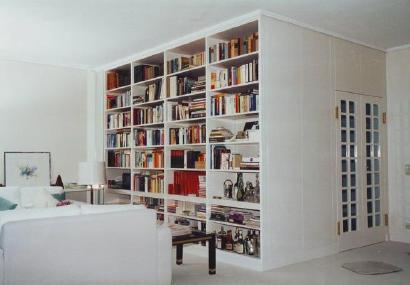 klumpf gmbh berner stra e 47 60437 frankfurt branchenkompass frankfurt am main 183772. Black Bedroom Furniture Sets. Home Design Ideas
