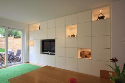 klumpf gmbh berner stra e 47 60437 frankfurt branchenkompass frankfurt am main 183768. Black Bedroom Furniture Sets. Home Design Ideas