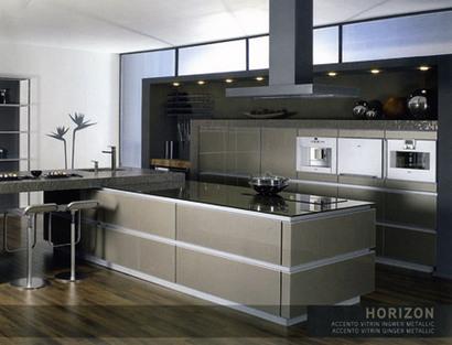 Küchenausstellung frankfurt