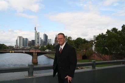 Frankfurt Am Main Branchenkompass Branchen Von A Z