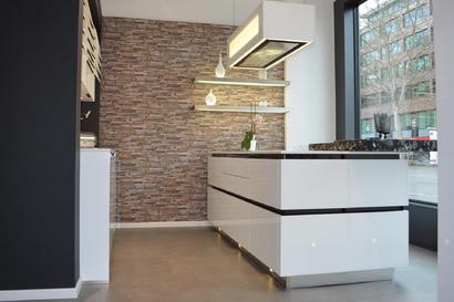 k chenfronten birke tische f r die k che. Black Bedroom Furniture Sets. Home Design Ideas
