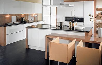 kurttas k chenstudio gartenstr 6 63225 langen branchenkompass frankfurt am main 194778. Black Bedroom Furniture Sets. Home Design Ideas