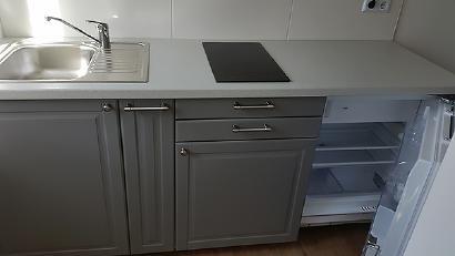 frankfurt am main branchenkompass branchen von a z. Black Bedroom Furniture Sets. Home Design Ideas