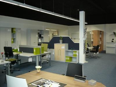 b rom bel sofort markt m ller gmbh w chtersbacher stra e. Black Bedroom Furniture Sets. Home Design Ideas