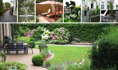 roland m ller garten und landschaftsbau gmbh griesheimer stadtweg 91 65933 frankfurt. Black Bedroom Furniture Sets. Home Design Ideas