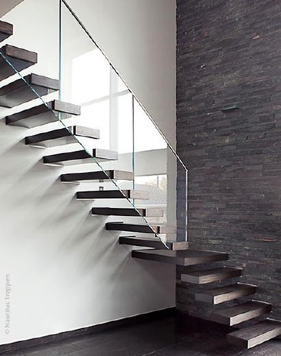 nautilus treppen gmbh co kg ernst th lmann allee 3b. Black Bedroom Furniture Sets. Home Design Ideas