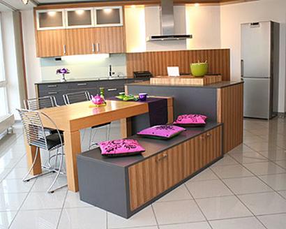 Küchen büdingen küchenstudio büdingen