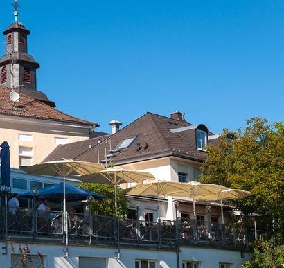 Schone Aussicht Hotel Am Konigshof Gmbh Im Sperber 24 60388