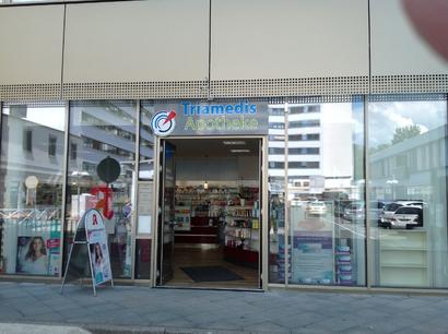 online apotheke frankfurt