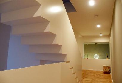 baudekoration willi wenzel gmbh koselstr 22 24 60318 frankfurt branchenkompass frankfurt. Black Bedroom Furniture Sets. Home Design Ideas
