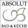 Logo zu ABSOLUT BAD GMBH