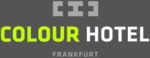 Logo zu Colour Hotel