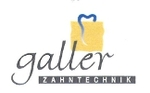 Logo zu Galler Dental-Laboratorium GmbH
