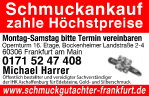 Logo zu Harrer, Michael