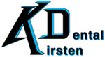 Logo zu Kirsten Dental