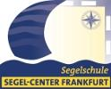 Logo zu Segel Center Frankfurt