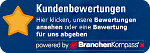 powered by Branchenkompass Frankfurt