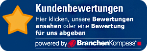 powered by Branchenkompass Frankfurt